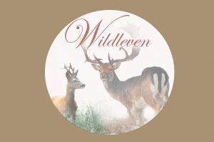 WildLevenlogo